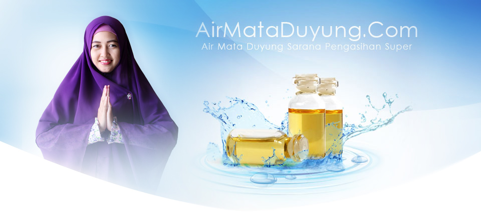 Image result for minyak air mata duyung